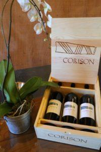 Corison-Winery (7)
