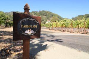 Darms-Lane-Winery (1)