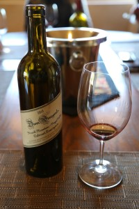 Dunn-Vineyards (1)
