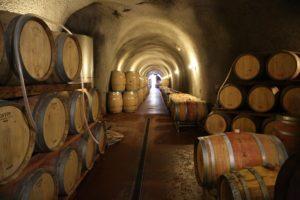 Dunn-Vineyards (6)