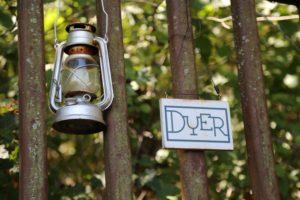 Dyer-Vineyard (3)