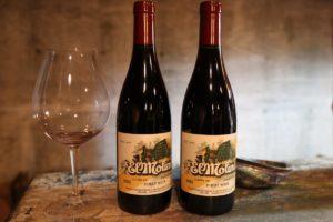 El-Molino-Winery (1)