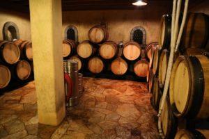 El-Molino-Winery (2)