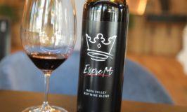 Essere Franco Wines