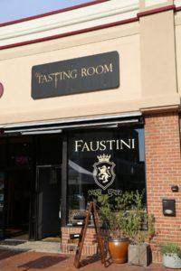 Faustini-Tasting-Room-Red-Bank-NJ (2)