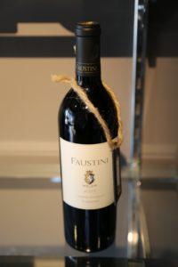 Faustini-Tasting-Room-Red-Bank-NJ (6)