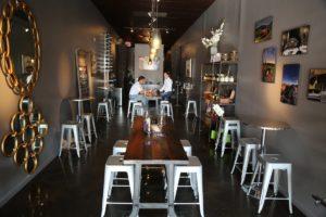 Faustini-Tasting-Room-Red-Bank-NJ (7)