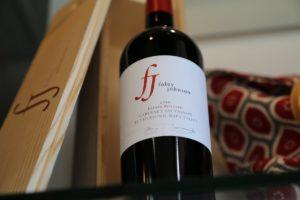 Foley-Johnson-Wineryu (8)