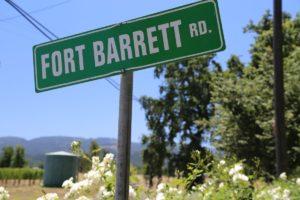 Fort-Barrett-Chateau-Montelena