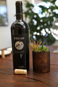 Frias-Family-Vineyard (8)