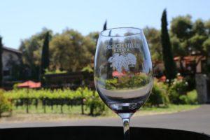 Grgich-Hills-Winery-Napa (12)