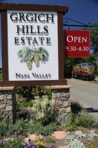 Grgich-Hills-Winery-Napa (29)