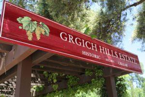 Grgich-Hills-Winery-Napa (5)