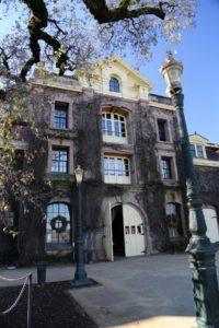 Inglenook-Estate-Rutherford (7)