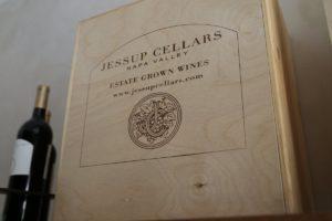 Jessup-Cellars-Napa-Valley (11)