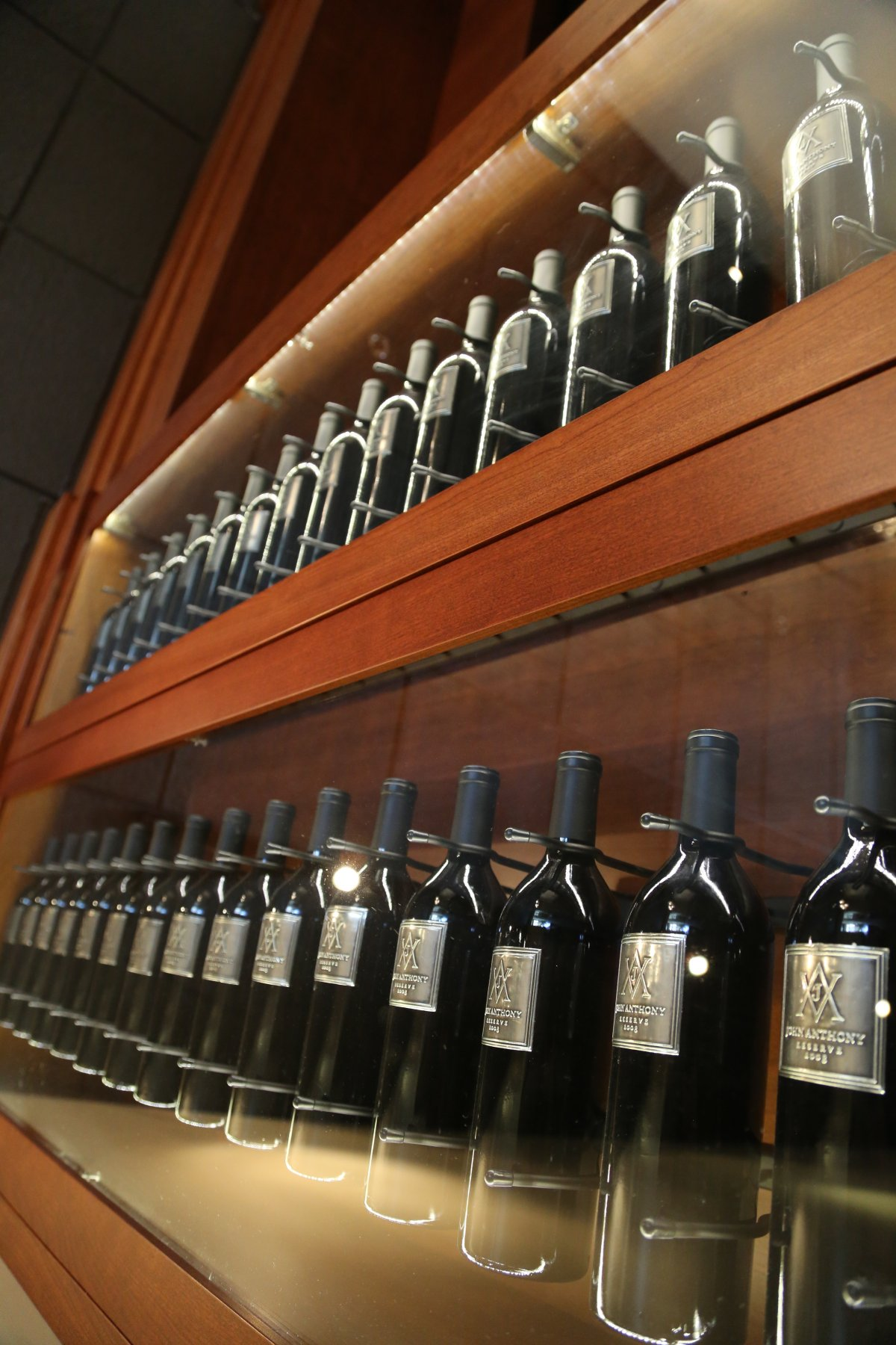 Never miss a single coupon for Cellars Wine Club! people saving now.