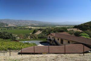 Keever-Vineyards (1)
