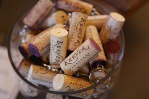 Keever-Vineyards (7)