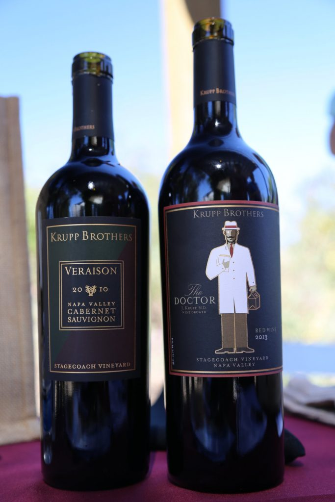 Krupp-Brothers-Winery (7)