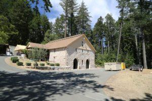 La-Jota-Winery-Howell-Mountain (1)