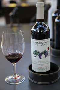 Lamborn-Family-Vineyards (2)