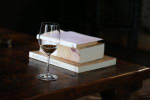 Macauley-Vineyard (9)