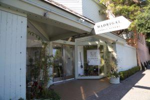 Madrigal-Tasting-Room-Sausalito (11)