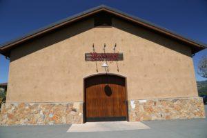 Madrigal-Vineyards-Winery-Napa (4)