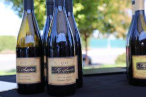 Mi-Sueno-Winery-Napa (1)