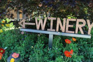 Neal-Family-Winery (2)