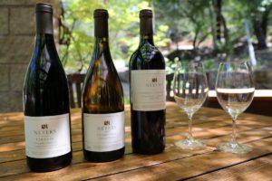 Neyers-Vineyards (7)