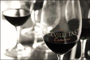 Oakville-East-Glass
