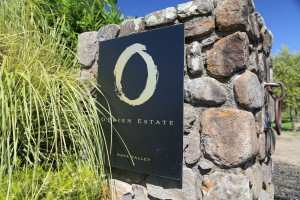 Obrien-Estate-Napa-Valley (9)