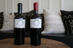 Olabisi-Wines-Calistoga (9)