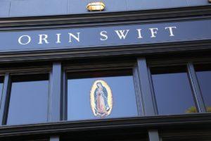 Orin-Swift (1)