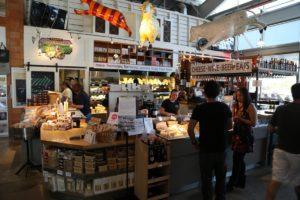 Oxbow-Cheese-Wine-Merchant (2)