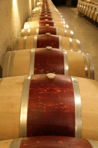 Palmaz-Vineyards (8)