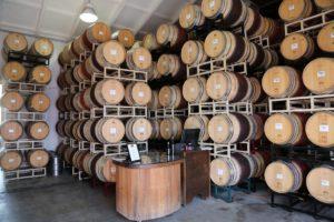 esca-barrels