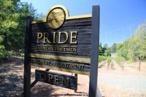 Pride-Mountain-Wine (2)
