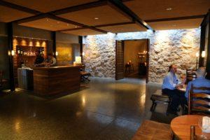 Quintessa-Estate-Winery (9)