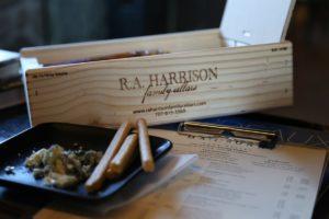 RA-Harrison-Family-Cellars (3)