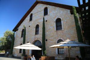 Regusci-Winery-Napa (10)