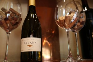 Revana-Vineyards (11)