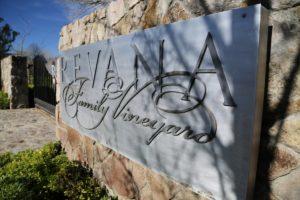 Revana-Winery (1)