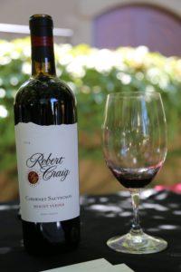 Robert-Craig-Winery