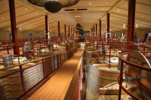 Robert-Mondavi-Winery (4)