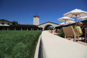 Robert-Mondavi-Winery-Napa-Valley (11)