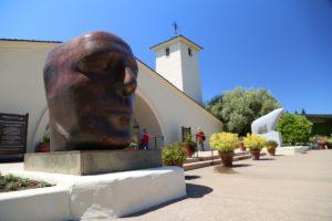 Robert-Mondavi-Winery-Napa-Valley (3)