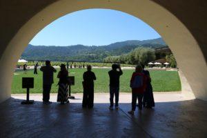 Robert-Mondavi-Winery-Napa-Valley (4)