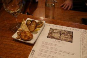 Robert-Sinskey-Winery (5)